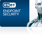 ESETbt-Endpoint-Security
