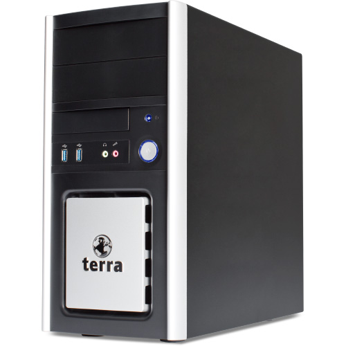 terra computers foliero office support automatisering. Black Bedroom Furniture Sets. Home Design Ideas