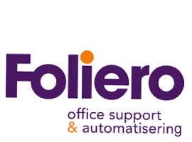Foliero Office Support & Automatisering