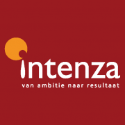 Intenza Consulting Group