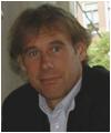 Theo van der Ree