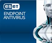 ESETbt-Endpoint-Antivirus