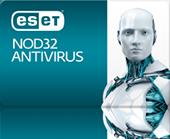 ESETbt-NOD32-Antivirus