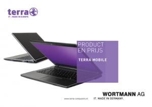 Terra_Prijslijst_Laptop
